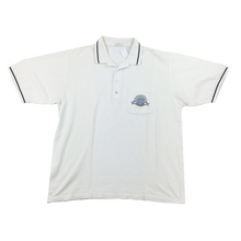 Load image into Gallery viewer, Head Sport Polo Shirt - Large