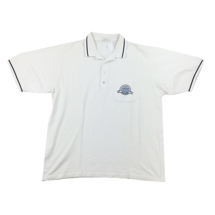 Head Sport Polo Shirt - Large