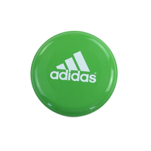 Load image into Gallery viewer, Adidas Frisbee