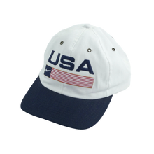 Load image into Gallery viewer, Nike USA 1996 Cap