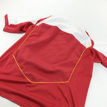 Load image into Gallery viewer, Nike x Arsenal Jersey - XL