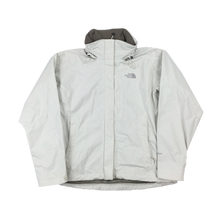 Load image into Gallery viewer, The North Face HyVent Jacket - Womans/Medium