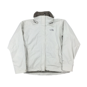The North Face HyVent Jacket - Womans/Medium