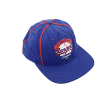 Load image into Gallery viewer, Texas Rangers Baseball Cap