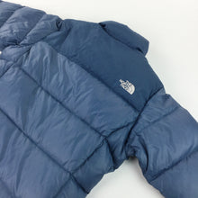 Load image into Gallery viewer, The North Face 700 Nuptse Puffer Jacket - Medium