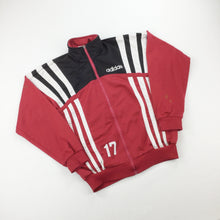 Load image into Gallery viewer, Adidas 90's Sport Jacket - Women/XS