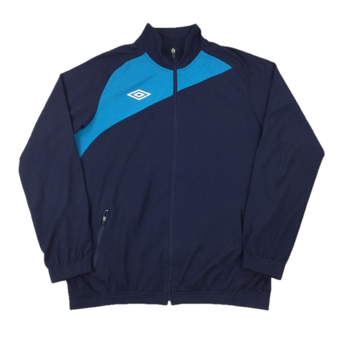 Umbro light Jacket - XL