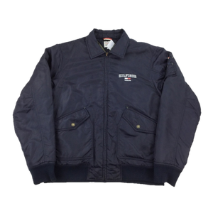 Tommy Hilfiger Winter Jacket - Large
