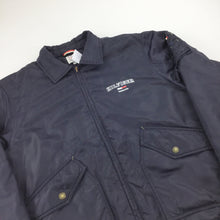 Load image into Gallery viewer, Tommy Hilfiger Winter Jacket - Large