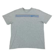Load image into Gallery viewer, Nike Swoosh T-Shirt - XXL