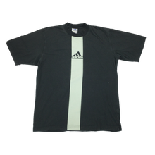 Load image into Gallery viewer, Adidas 90s T-Shirt - Large