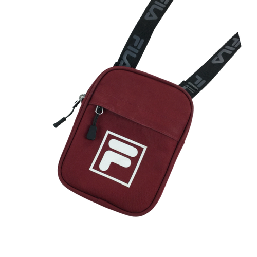 Fila Small Shoulder Bag