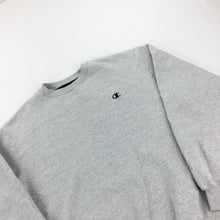 Load image into Gallery viewer, Champion 90s Sweatshirt - Large