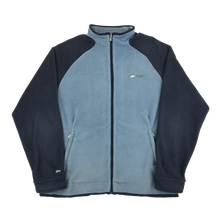 Load image into Gallery viewer, Adidas Fleece Zip Jacket - XL
