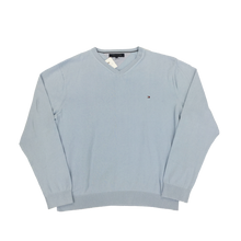 Load image into Gallery viewer, Tommy Hilfiger Basic Sweatshirt - XXL