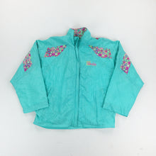 Load image into Gallery viewer, Diadora 90s Tracksuit - XS