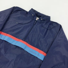 Load image into Gallery viewer, Adidas Windbreaker Jacket - XS