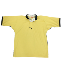 Load image into Gallery viewer, Puma Sport Polo Shirt - XXL