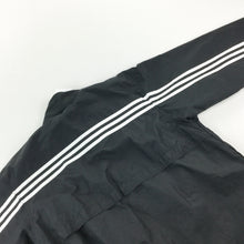 Load image into Gallery viewer, Adidas Button Jacket - Medium