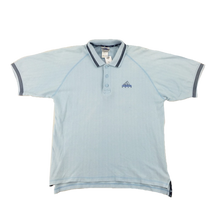 Load image into Gallery viewer, Adidas Golf Polo Shirt - Medium