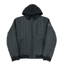 Load image into Gallery viewer, Calvin Klein Padded Jacket - XL