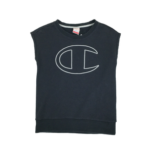 Champion Top - Woman/Small