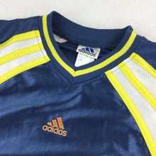 Load image into Gallery viewer, Adidas Sport Jersey - XL
