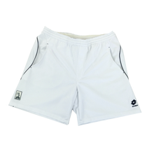 Load image into Gallery viewer, Lotto x ATP Tour Shorts - Large