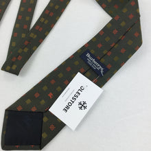 Load image into Gallery viewer, 90's Burberry Tie