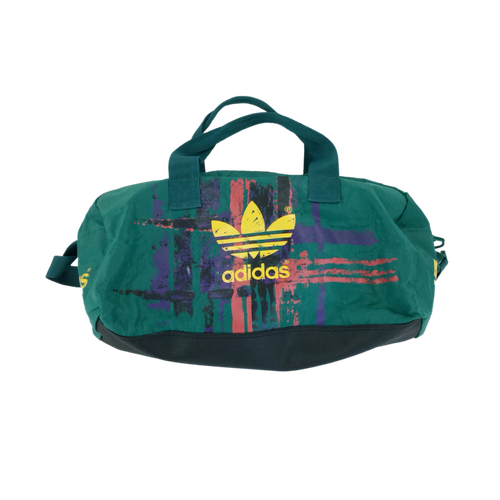 Adidas 90s Travel Bag