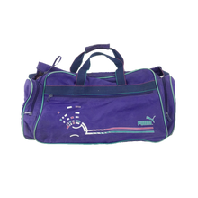 Load image into Gallery viewer, Puma Tennis Sport Bag