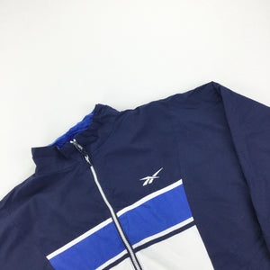 Reebok light Jacket - Large