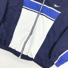 Load image into Gallery viewer, Reebok light Jacket - Large