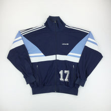 Load image into Gallery viewer, Adidas 90's Tracksuit - Medium