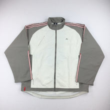 Load image into Gallery viewer, Adidas Tracksuit - Large