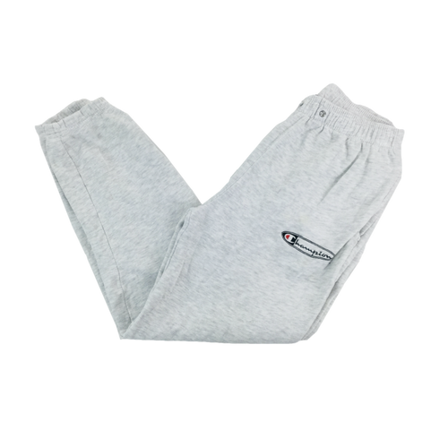 Champion Cotton Jogger Pant - Medium