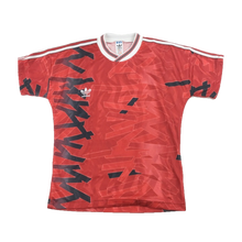 Load image into Gallery viewer, Adidas 90's Sport T-Shirt - Small