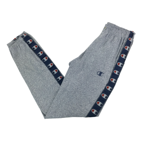 Champion 80s Cotton Jogger Pant - Medium