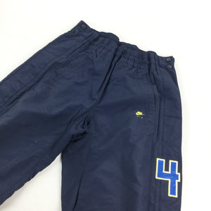 Nike Air Basketball Jogger Pant - XL
