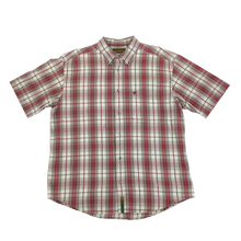 Load image into Gallery viewer, Timberland Shirt - XL