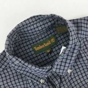 Timberland long Shirt - Medium
