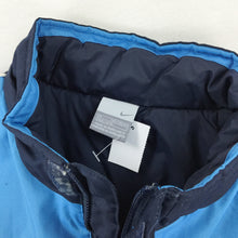Load image into Gallery viewer, Nike Air Autumn Jacket - Womans/Medium