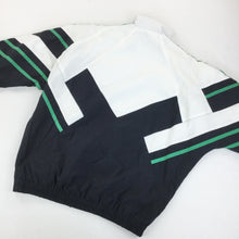 Load image into Gallery viewer, Diadora 90's Jacket - Large