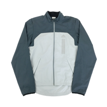 Load image into Gallery viewer, Adidas light Jacket - Small