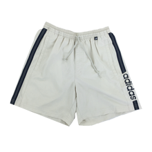 Load image into Gallery viewer, Adidas Sport Shorts - Small