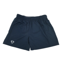 Load image into Gallery viewer, Nike Sport Shorts - Small