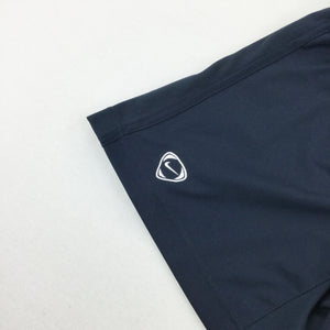 Nike Sport Shorts - Small