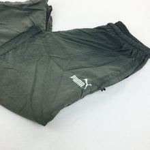 Load image into Gallery viewer, Puma 80s Jogger Pant - Large