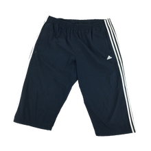 Load image into Gallery viewer, Adidas 3/4 Shorts - XXL