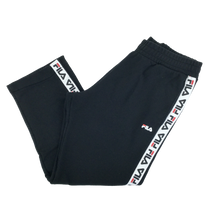 Load image into Gallery viewer, Fila Jogger Pant - XL